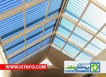 roof700.jpg